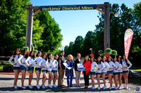 Miss NY Chinese Beauty Pageant Media Tour Day 7 ~ 7/10/14